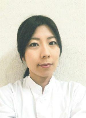 福祉施設勤務 宮城調理製菓専門学校 調理師科 卒 羽根 美幸