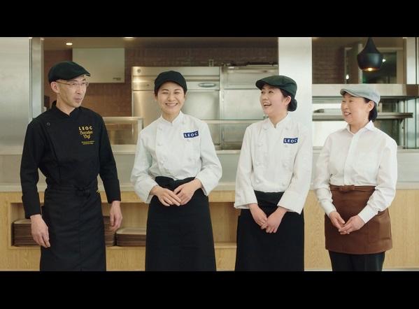 【お知らせ】ONODERA GROUP 新テレビコマーシャル公開のお知らせ