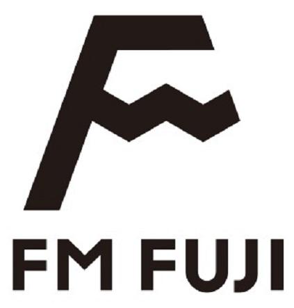 """【メディア掲載】FM FUJIにて「元気""""いなり""""プロジェクト」をご紹介いただきました"""