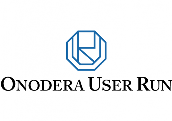 【メディア掲載】ONODERA USER RUNを「日本経済新聞」にご紹介いただきました