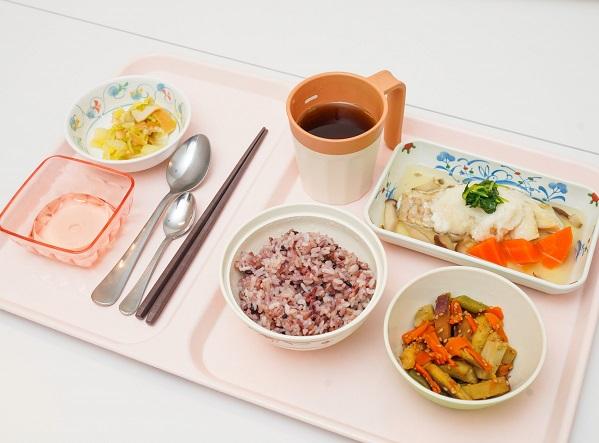 【HACCP】美味しさと安全性は両立できる――東京医科大学病院事業所・斉賀 茂雄