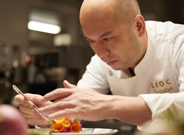 【イベント】日本サステイナブル・レストラン協会のイベントに弊社従業員が登壇いたしました。