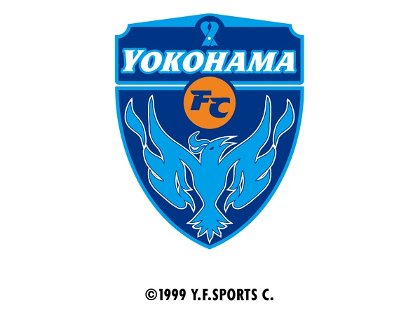 【LEOC×横浜FC】横浜市中学校給食にて横浜FCコラボメニューを初提供!