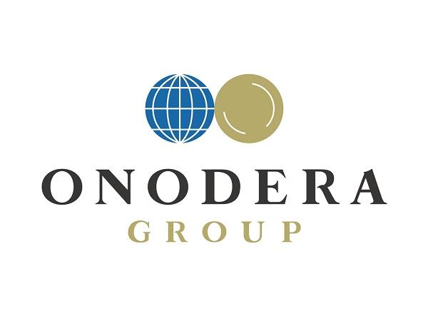 【メディア掲載】ONODERA GROUPの職域接種に関する記事が掲載