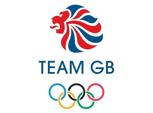英国代表スポーツチーム 食事提供終了のお知らせ