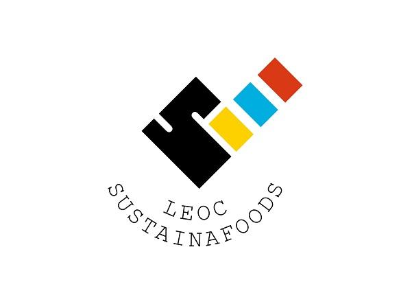 「LEOC SUSTAINAFOODS宣言」を策定、第一弾としてサステナブルなフードブランド「L'thical」(エルシカル)を開発