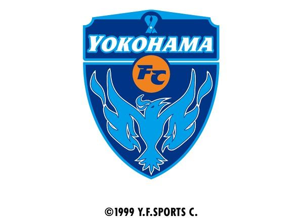 ONODERA GROUP 横浜FCの第三者割当増資を実施 —グループシナジーを生かし、スポーツ・エンターテイメント事業を強化