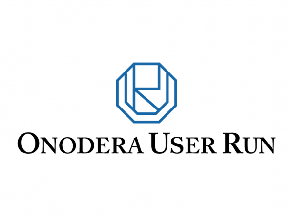 【メディア掲載】「日本経済新聞」電子版にONODERA USER RUNをご紹介いただきました